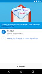LG Google Nexus 5X (H791F) - E-mail - Configurar Outlook.com - Paso 16