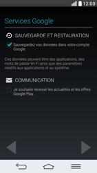 LG G2 mini LTE - Applications - Télécharger des applications - Étape 13