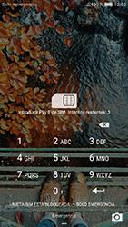Huawei Y6 (2017) - Mensajería - Configurar el equipo para mensajes multimedia - Paso 20