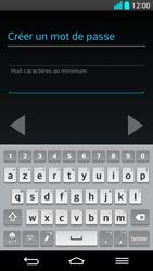 LG G2 - Applications - Télécharger des applications - Étape 12