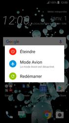 HTC U Play - Internet - Configuration manuelle - Étape 30