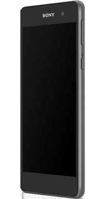 Sony Xperia E5 (F3313) - Mensajería - Configurar el equipo para mensajes multimedia - Paso 17