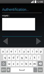 LG H220 Joy - Applications - Télécharger des applications - Étape 15