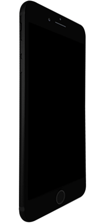Apple iPhone 7 Plus - iOS 11 - Premiers pas - Découvrir les touches principales - Étape 3