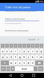 LG G5 SE - Android Nougat - Applications - Télécharger des applications - Étape 11