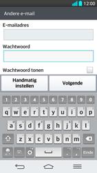 LG G2 (D802) - E-mail - Account instellen (IMAP zonder SMTP-verificatie) - Stap 7