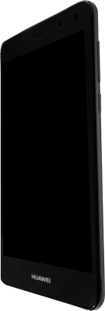 Huawei Y6 (2017) - MMS - handmatig instellen - Stap 17