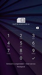 Motorola Moto G 4G (3rd gen.) (XT1541) - Internet - Handmatig instellen - Stap 23