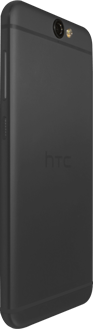 HTC One A9 - Internet - Manual configuration - Step 27