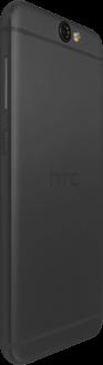 HTC One A9 - Internet - Configurar Internet - Paso 27