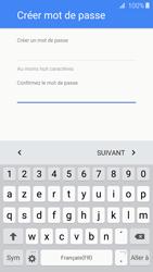 Samsung Galaxy A3 - A5 (2016) - Premiers pas - Créer un compte - Étape 20