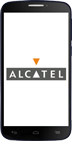 Alcatel OT-7041X Pop C7