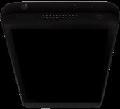 HTC Desire 610 - Premiers pas - Découvrir les touches principales - Étape 6