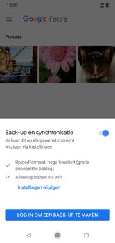 Xiaomi mi-a2-lite-dual-sim-m1805d1sg - Contacten en data - Foto