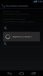 ZTE V9800 Grand Era LTE - Buitenland - Bellen, sms en internet - Stap 11