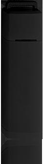 NOS Huawei E170