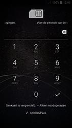 Sony Xperia XA2 - Internet - handmatig instellen - Stap 34