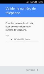 Samsung Galaxy J1 - Applications - Télécharger des applications - Étape 7