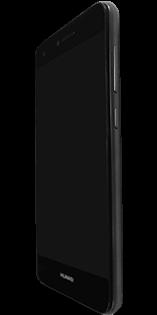 Huawei Y6 II Compact - MMS - Handmatig instellen - Stap 16