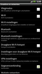 HTC Z715e Sensation XE - Bluetooth - koppelen met ander apparaat - Stap 7