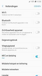 Samsung Galaxy A5 (2017) - Bellen - in het binnenland - Stap 5