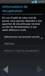 LG Optimus L7 II P710 - Applications - Télécharger des applications - Étape 13