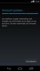 Motorola Moto G - Applicaties - Applicaties downloaden - Stap 18