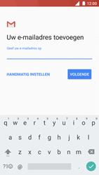 Nokia 3 - E-mail - Handmatig instellen - Stap 9