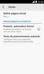 NOS LUNO - Internet no telemóvel - Como configurar ligação à internet -  26