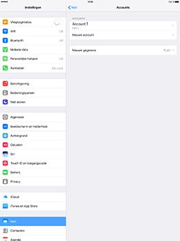 Apple ipad-pro-12-9-inch-met-ios10-model-a1652 - E-mail - Handmatig instellen - Stap 17