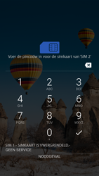 Android One GM5 - MMS - handmatig instellen - Stap 22