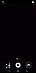 Huawei Y5 (2018) - Photos, vidéos, musique - Créer une vidéo - Étape 9