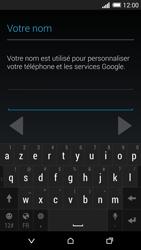 HTC One M8 mini - Applications - Télécharger des applications - Étape 6