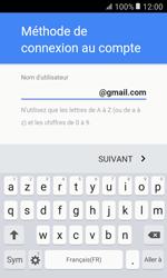 Samsung Galaxy Xcover 3 VE - Applications - Télécharger des applications - Étape 14