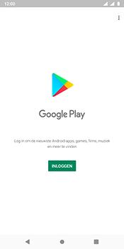 Nokia 7-plus-dual-sim-ta-1046-android-pie - Applicaties - Account aanmaken - Stap 4