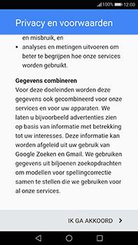 Huawei Mate 9 - Applicaties - Applicaties downloaden - Stap 14
