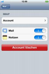 telekom handy hilfe apple iphone 4s e mail t online e mail einrichten. Black Bedroom Furniture Sets. Home Design Ideas