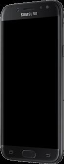 Samsung J530F Galaxy J5 (2017) - Device maintenance - Soft reset (forced reboot) - Step 2