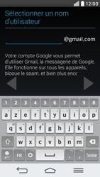 LG G2 mini LTE - Applications - Télécharger des applications - Étape 8