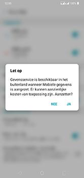 LG lg-q60-dual-sim-lm-x525eaw - Buitenland - Internet in het buitenland - Stap 6