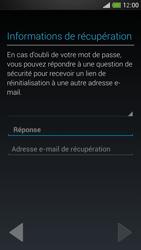 HTC One Mini - Applications - Télécharger des applications - Étape 14