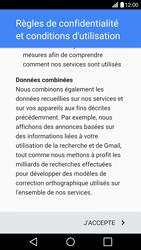 LG G5 - Android Nougat - Applications - Télécharger des applications - Étape 14