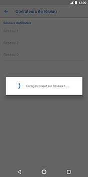 Nokia 7 Plus - Réseau - utilisation à l'étranger - Étape 14