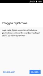 HTC U Play - Internet - Handmatig instellen - Stap 22