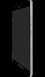 Huawei P9 Lite - Android Nougat - Device maintenance - Effectuer une réinitialisation logicielle - Étape 2