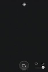 Alcatel OT-4015X Pop C1 - Photos, vidéos, musique - Créer une vidéo - Étape 5