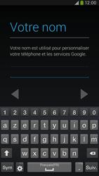 Samsung I9205 Galaxy Mega 6-3 LTE - Applications - Télécharger des applications - Étape 6