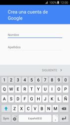Samsung Galaxy A5 (2016) - Aplicaciones - Tienda de aplicaciones - Paso 5