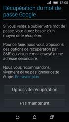 HTC Desire 320 - Applications - Télécharger des applications - Étape 12