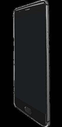OnePlus 3 - Android Oreo - Internet - handmatig instellen - Stap 19